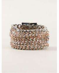 Bex Rox - Alabama Bracelet - Lyst
