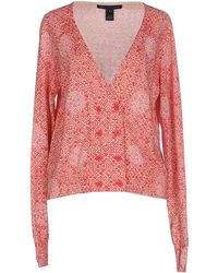 Marc By Marc Jacobs | Cardigan | Lyst