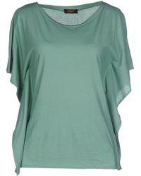 Allegri - T-shirt - Lyst