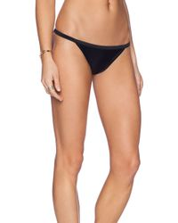 Rachel Pally Antigua Bikini Bottom - Lyst