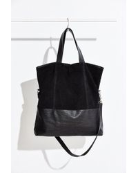 BDG   Convertible Tote Bag   Lyst