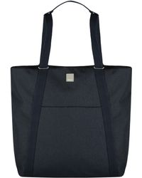 Bench - Still Tote / Backpack - Lyst