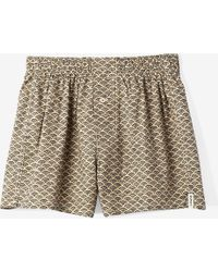 Druthers | Waves Boxer | Lyst
