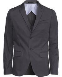 H&M Cotton Jacket - Lyst