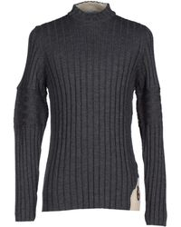 Guess | Turtleneck | Lyst