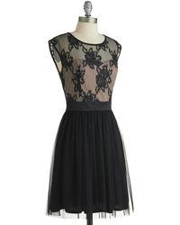 Mystic Fashion Fancy Dancer Dress - Lyst