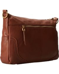 Hobo Brown Forrest - Lyst