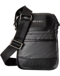 Diesel Illusion On The Road New Fellow - Lyst