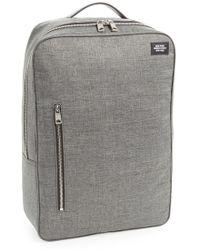Jack Spade - 'stanton' Tech Oxford Backpack - Lyst