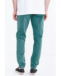 Katin - Stage Jogger Pant - Lyst