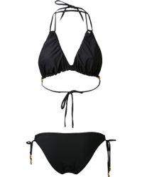Shay Todd - Oulala Bikini - Lyst