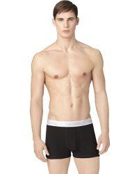 Calvin Klein Superior Boxer Shorts - Lyst