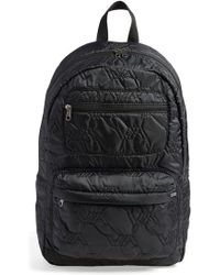 RVCA | 'not Worthy' Backpack | Lyst