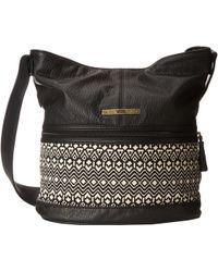 Vans Clover Medium Nordic Fashion Bag - Lyst
