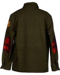 Filson Garment - Jacket - Lyst