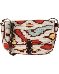 Jo No Fui Under-Arm Bags - Lyst