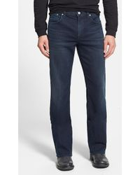 Citizens of Humanity Men'S Bootcut Jeans - Lyst