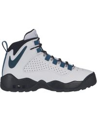 separation shoes 6f6ba c2e28 Nike - Air Darwin - Lyst