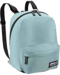 adidas Originals - National Compact Backpack - Lyst