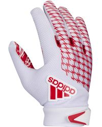 adidas - Adifast 2.0 Receiver Gloves - Lyst