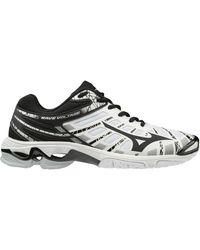 mizuno volleyball shoes foot locker precio