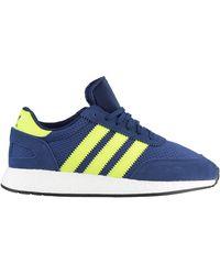 adidas Originals I-5923 - Blue