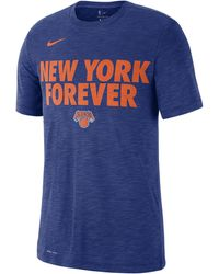 Nike - Nba Local Verbiage T-shirt - Lyst