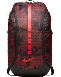 low priced 01bc1 cd433 Men s Nike Hoops Elite - Men s Nike Hoops Elite Bags - Lyst