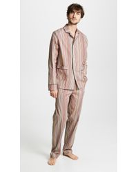 PS by Paul Smith - Pj Set - Lyst