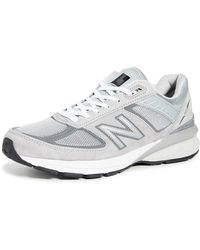 New Balance Shoes for Men - Up to 60