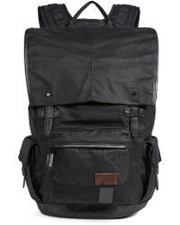 Nixon - Bristol Backpack - Lyst