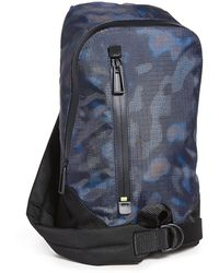 PS by Paul Smith Slingpack Bag - Black