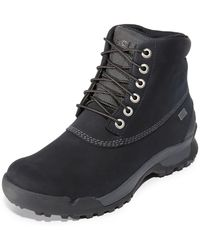 "Sorel - Paxson 6"" Outdry Boots - Lyst"