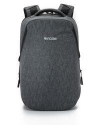"Incase - Reform 13"" Backpack - Lyst"