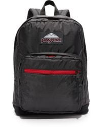 Jansport - Ripstop Rightpack Backpack - Lyst