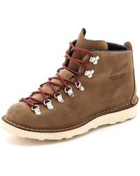 Shop Men's Danner Boots from £104 | Lyst