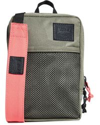 Herschel Supply Co. Sinclair Large Bag - Multicolour