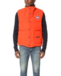 Canada Goose jackets replica official - Canada Goose Jackets | Men's Outdoor & Bomber Jackets | Lyst