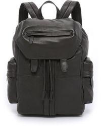 Alexander Wang - Marti Backpack - Lyst