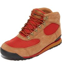 Danner - Jag Hiking Trainers - Lyst