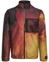 PS by Paul Smith Track Jacket - Multicolour