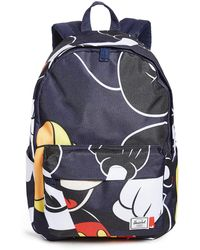 Herschel Supply Co. X Disney Classic Xl Backpack - Blue