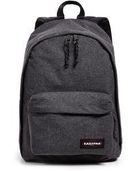 Eastpak Out Of Office Backpack - Black