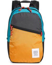 Topo Light Pack - Multicolour