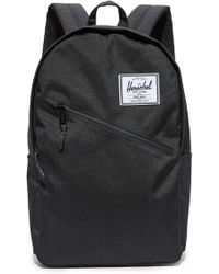 Herschel Supply Co. - Parker Backpack - Lyst