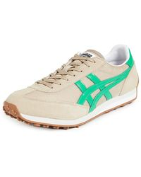 Onitsuka Tiger Edr 78 Sneakers - Multicolour
