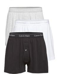 Calvin Klein Boxers - Grey