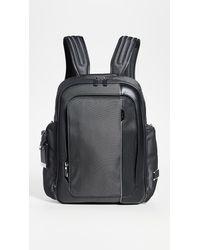 Tumi - Arrivé Larson Backpack - Lyst