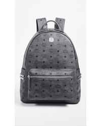 MCM - Stark Medium Backpack - Lyst
