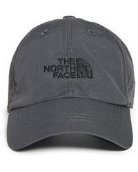 The North Face Horizon Hat - Grey
